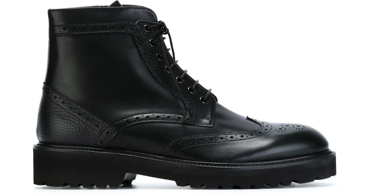 cheap amazon ALBERTO GUARDIANI Boots perfect sale online clearance genuine lSFuTr6WD