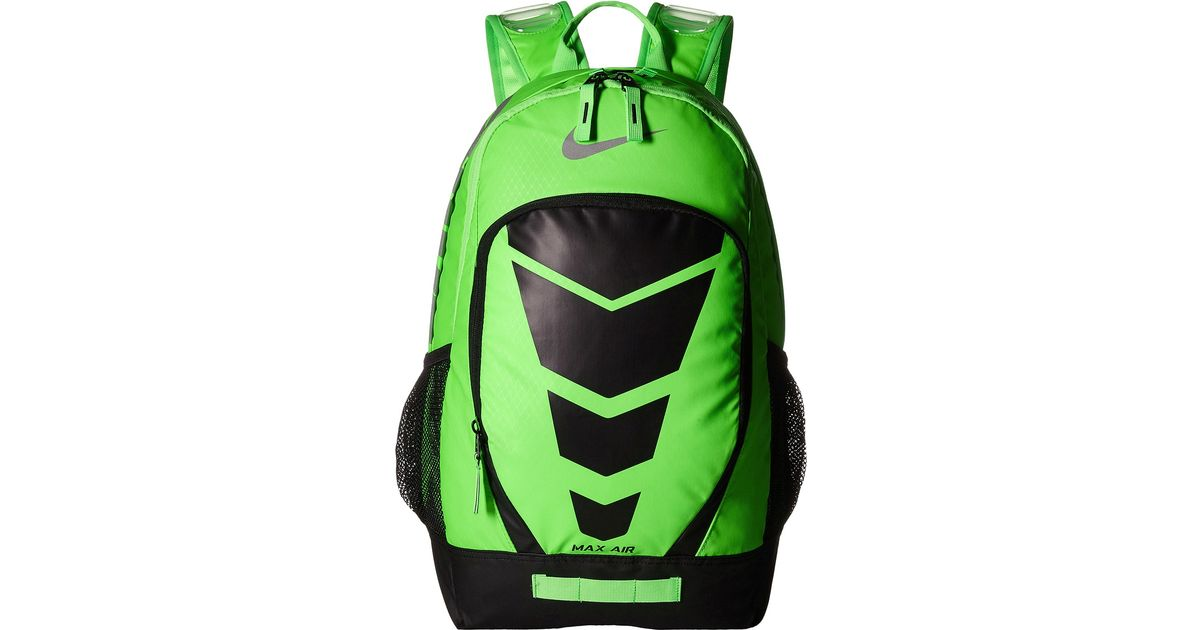 db8326b5083 ... BA4883-330  free delivery d7aa4 756ce ... Nike Max Air Vapor Backpack  in Green Lyst . ...