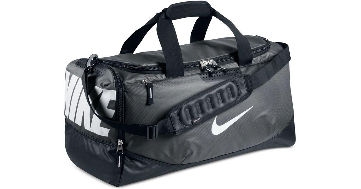 feb51e46ef Lyst - Nike Alpha Adapt Duffel Bag In Medium Ba5179-021 in Gray for Men