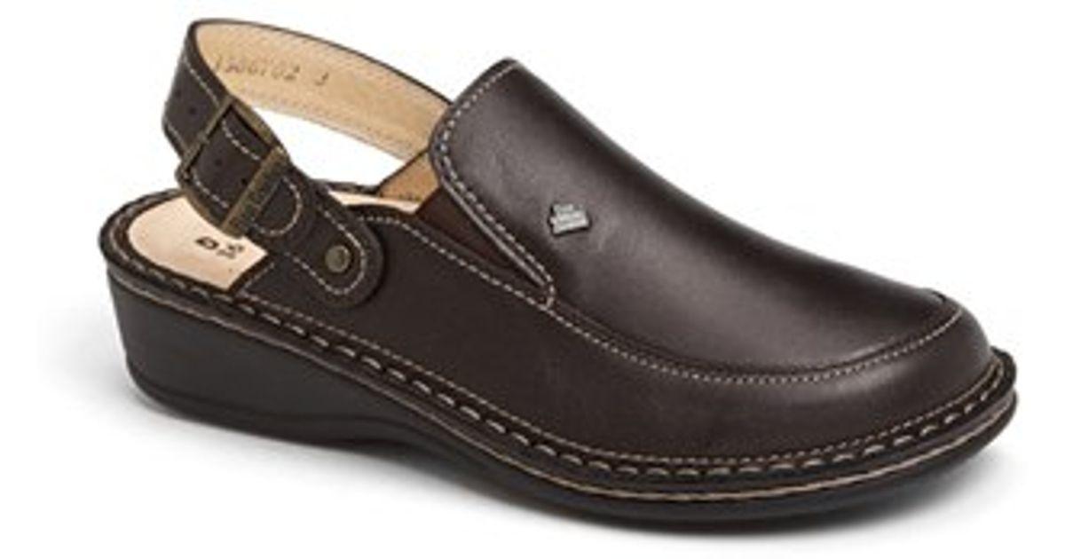 Zappos Finn Shoes Mens