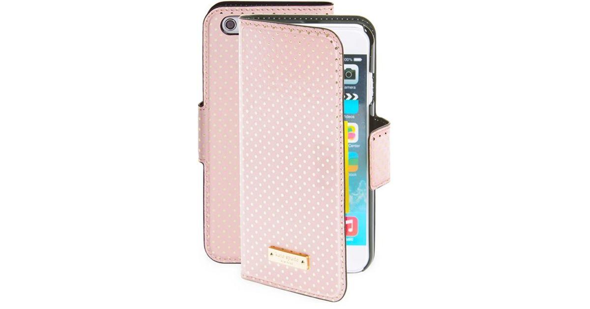 folio case iphone 6