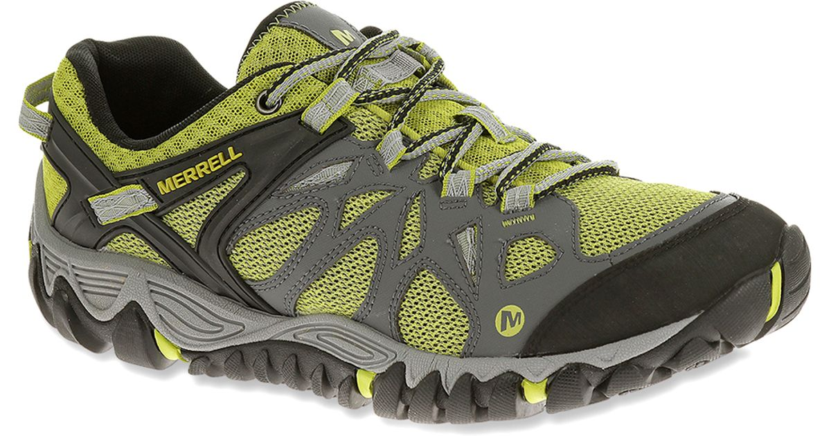 oasis sport shoes 28 images merrell all out blaze aero