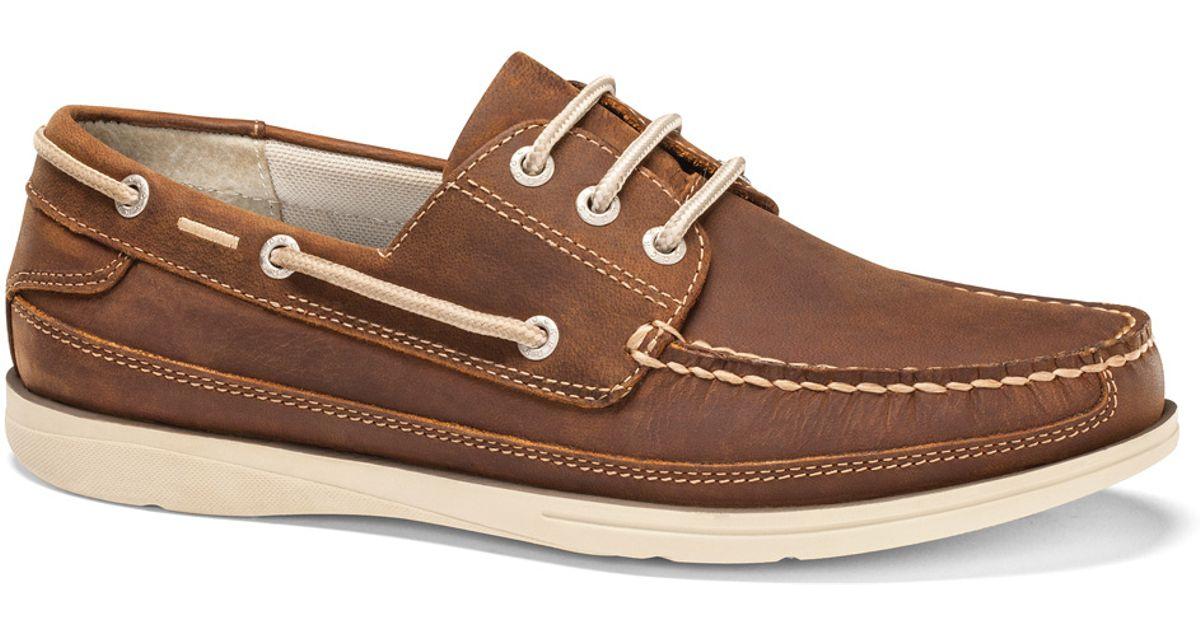 J Crew Womens Shoe Sale