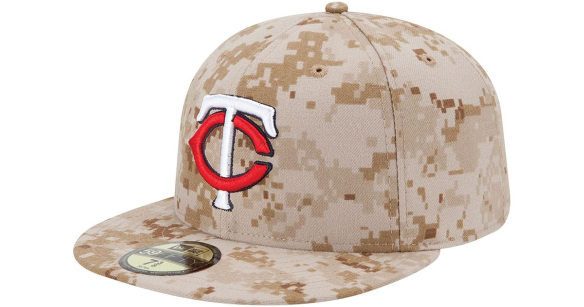 pretty nice 22d7a c38f4 discount chicago cubs digital camo 2016 memorial day 39thirty flex hat by new  era 545e1 fbb99  reduced cheap mlb memorial day hats bd9c7 f1449