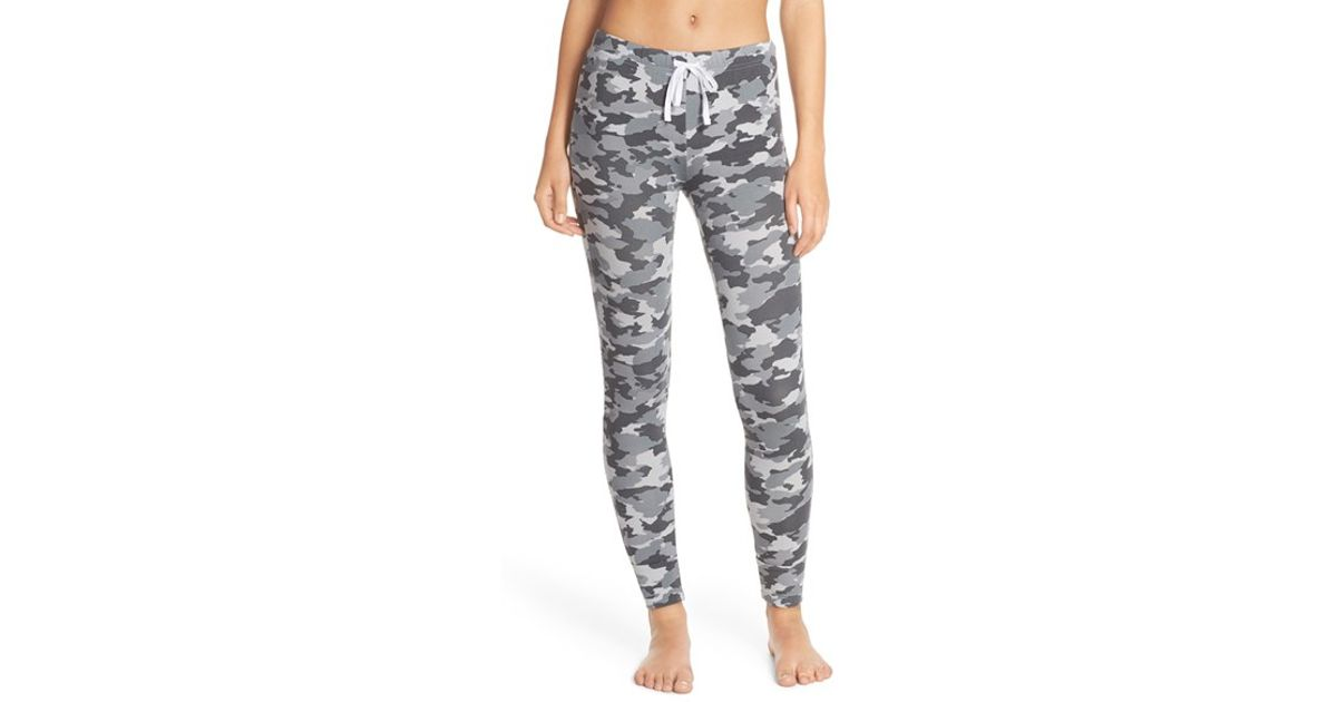 Elegant Realtree Girl Women39s Camo Lounge Pants  Polyvore