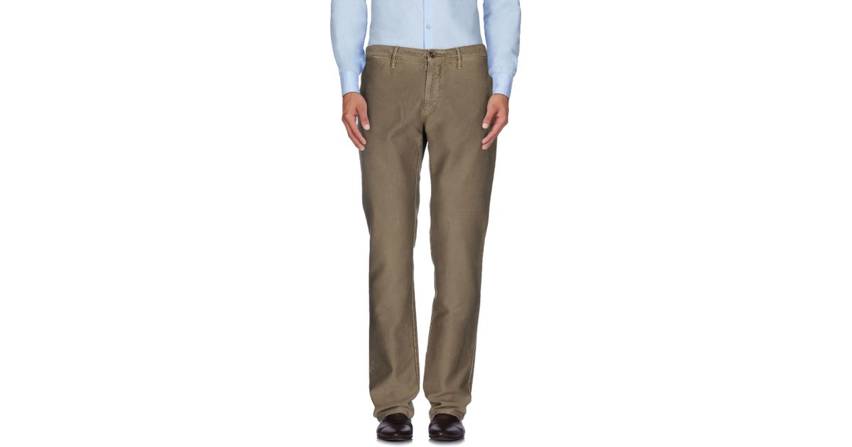 Belk has the Khaki Pants you are looking for. Free shipping on qualifying orders, plus easy returns when you shop today!