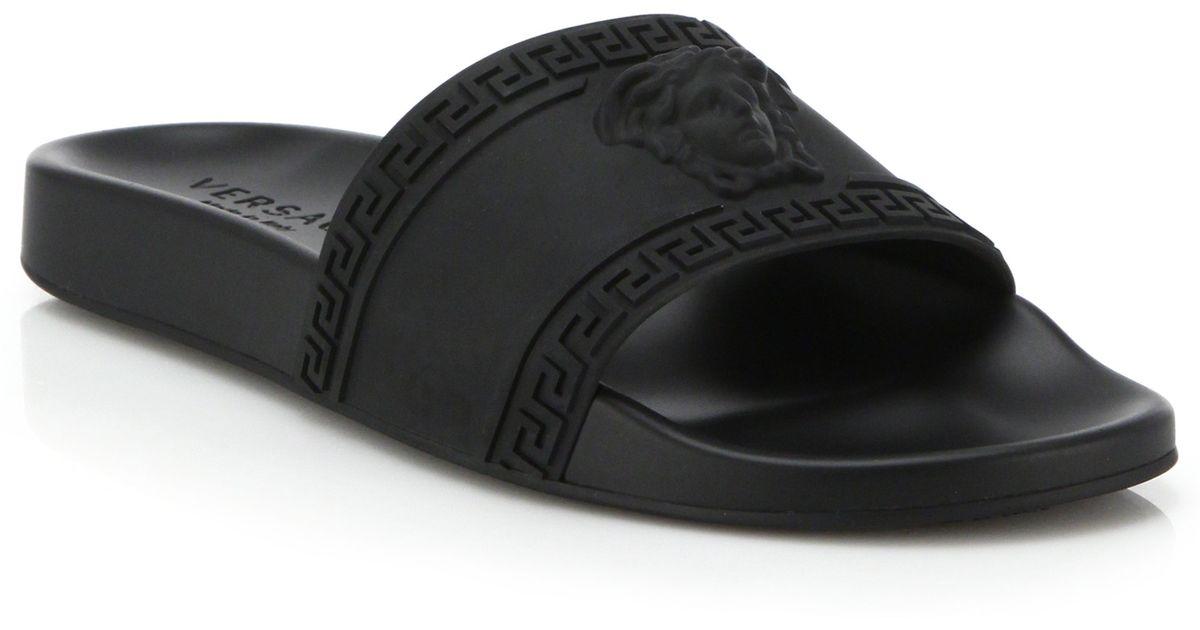 La Moda Shoes Sale