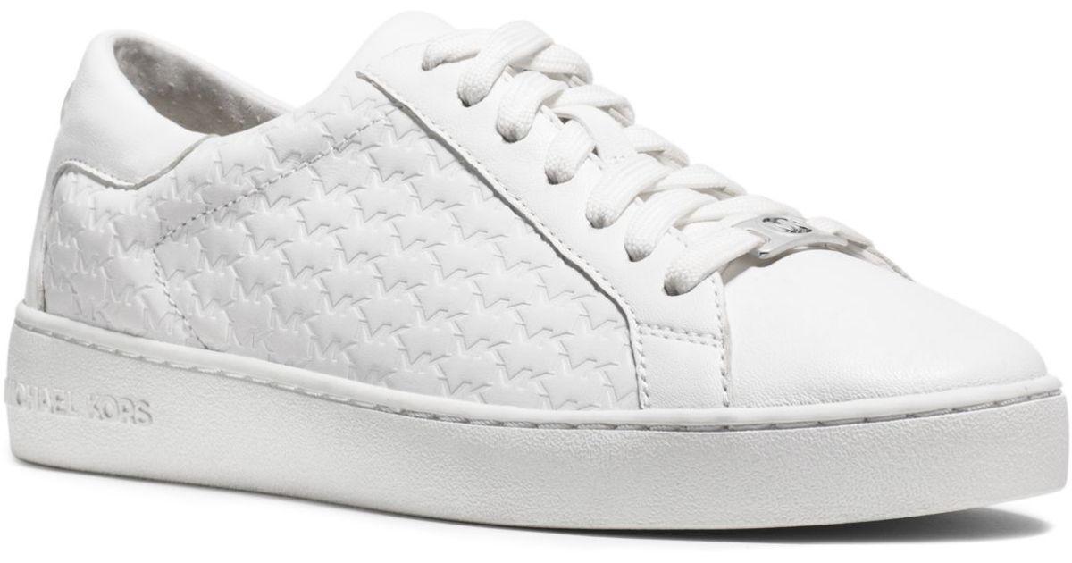 Michael Kors Colby sneakers 1cf6JcI89