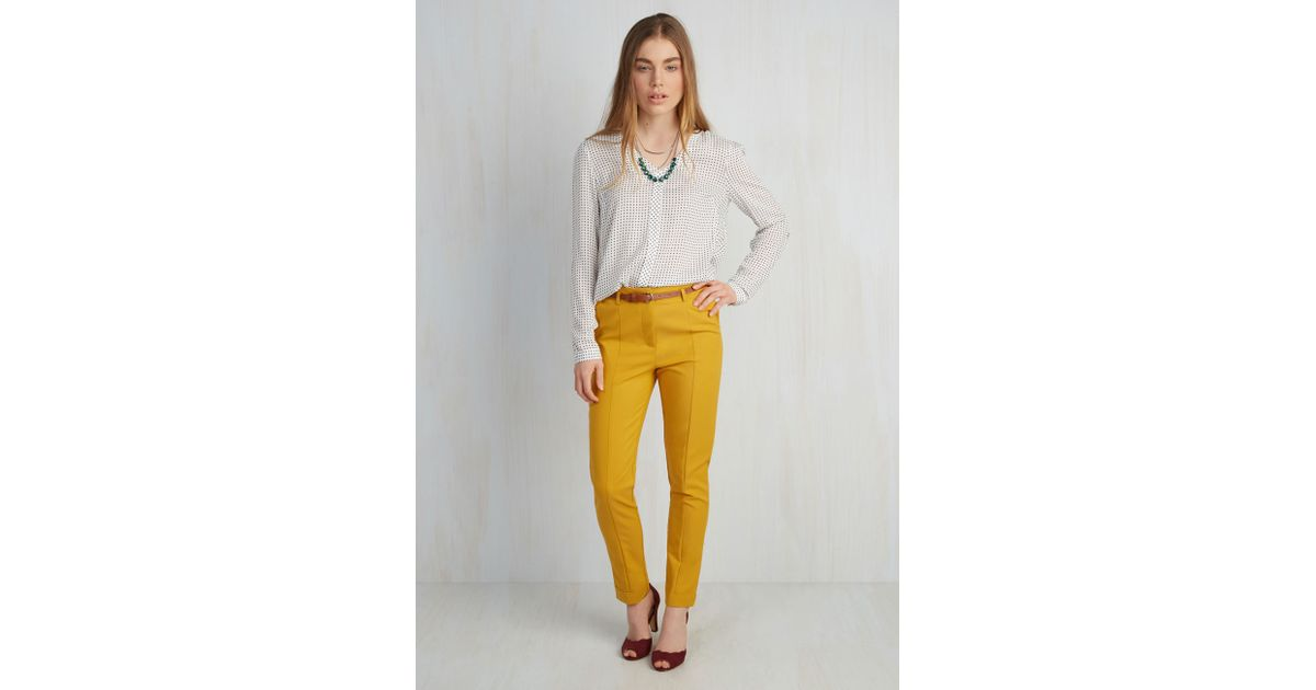 Fantastic Home Clothing Women Clothing Trousers Being Human Trousers