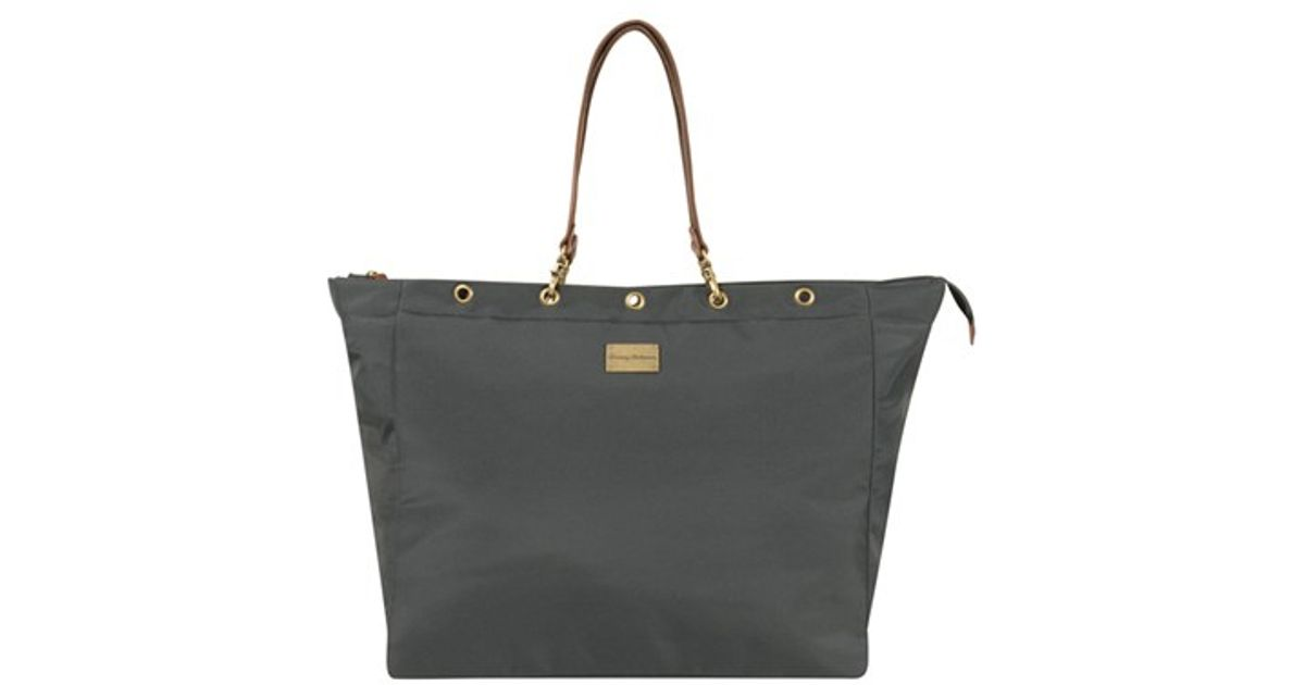 30f39da5 Lyst - Tommy Bahama 'island Swagger' Tote Bag in Blue for Men