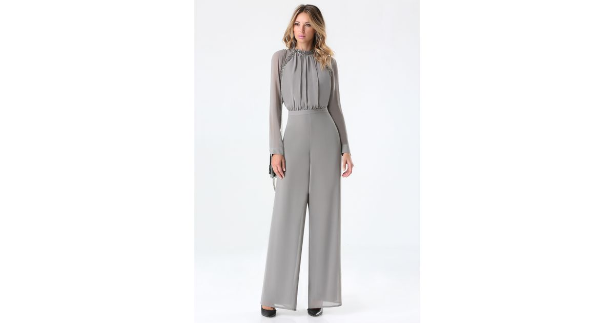 TROUSERS - 3/4-length trousers Faberge & Roches SBjd0QS