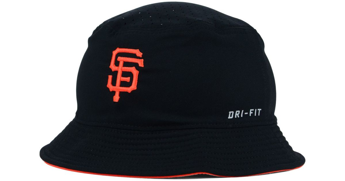 74823427 discount code for san francisco giants nike dri fit hat order 25646 43213