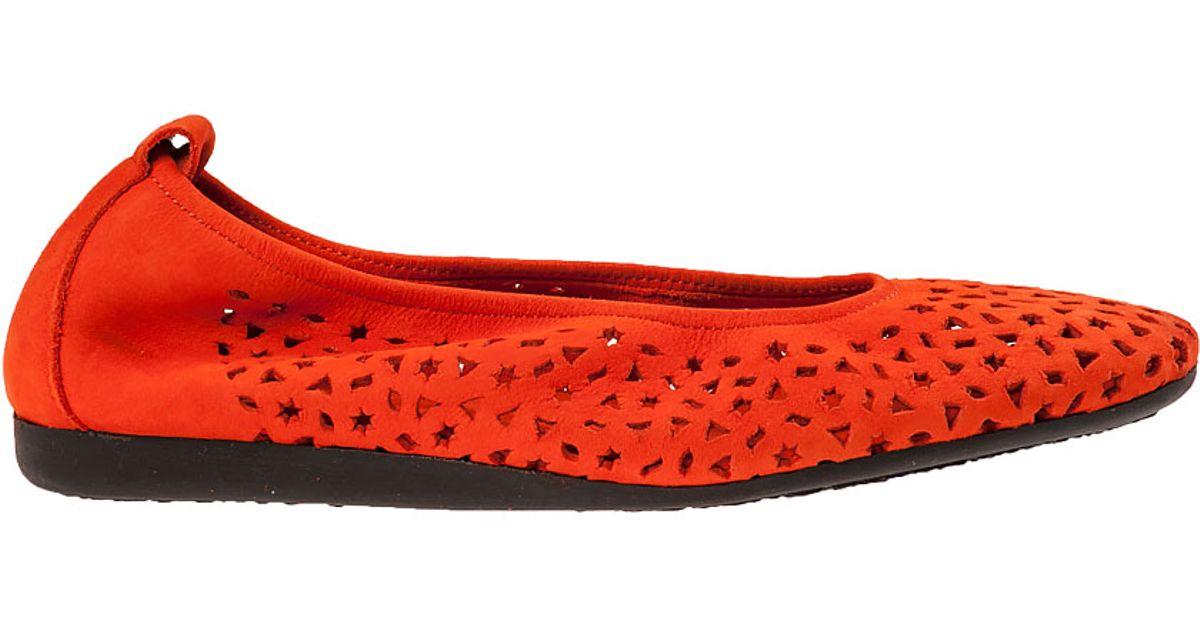 Arche Shoes Uk Stores