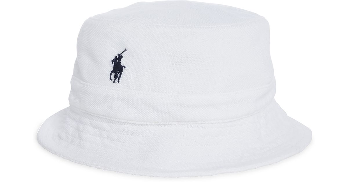 Men's Polo Ralph Lauren Hats Season after season, Polo Ralph Lauren offers new contemporary classics imbued with the signatures of Lauren's rich history. Established in , the iconic label is known for its collegiate prep, traditional English tailoring and a Gatsby-esque, aspirational feel that has redefined decades of quintessential.