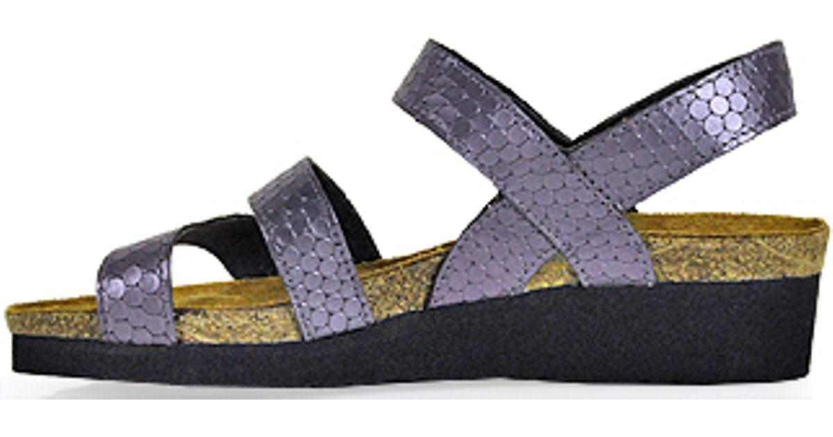 Naot Shoes Retailers Uk