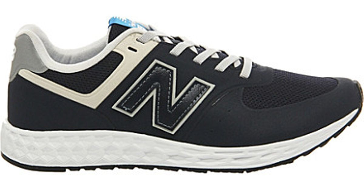 5a52d95d633 new-balance-navy-white-silver-574-fresh-foam-unisex-trainers-blue-product-0-535501784-normal.jpeg
