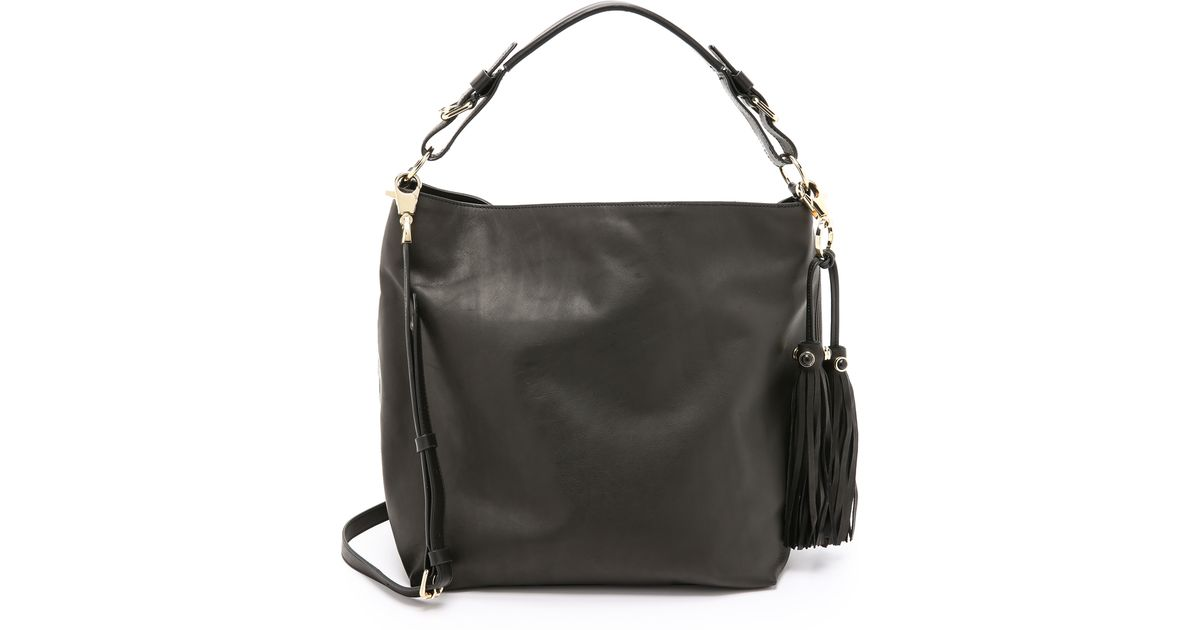Cynthia Rowley Leather Handbags - Foto Handbag All Collections ... c08b6599848c2