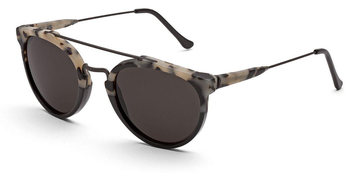 puma sunglasses nvdp  puma sunglasses