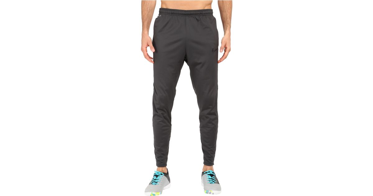 Simple Nike Academy Knit Women39s Soccer Pants From G2g Sport Chicago