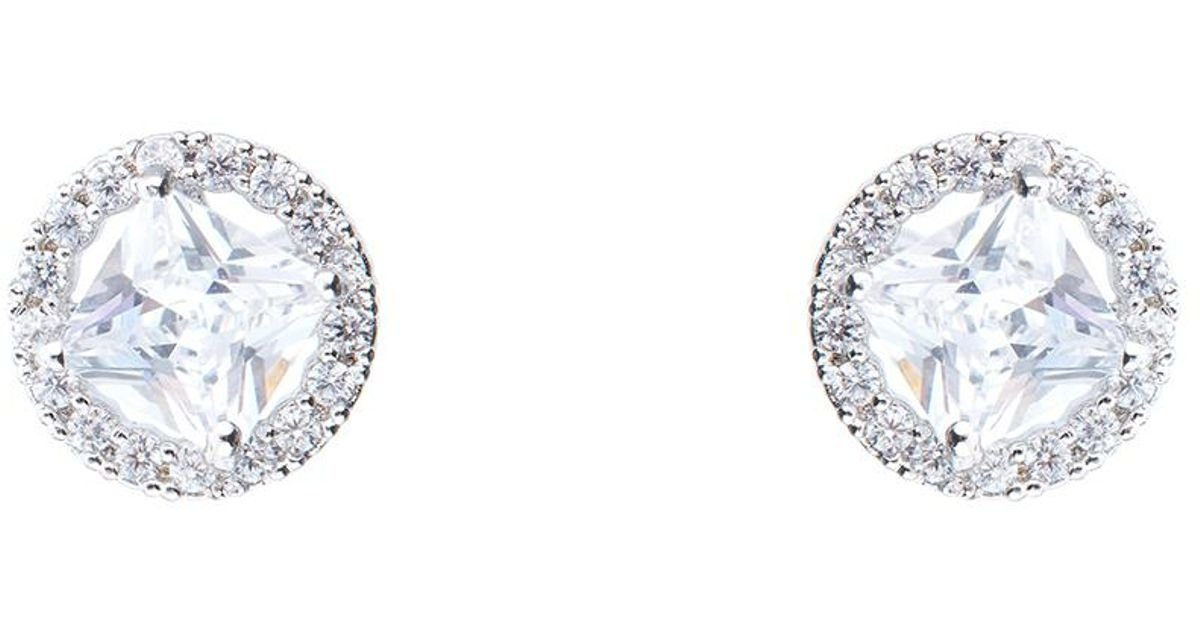dp and malabar for women earrings stud gold platinum diamonds