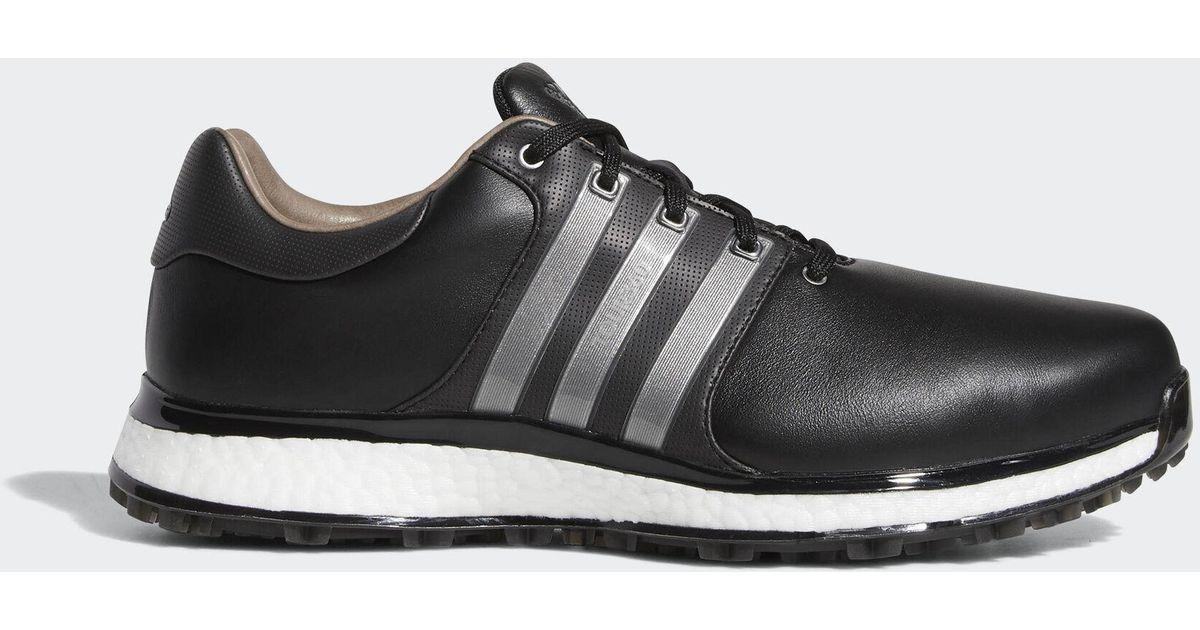 Adidas Sl Lyst Tour360 For Black Shoes Xt Men 5AL4j3Rq