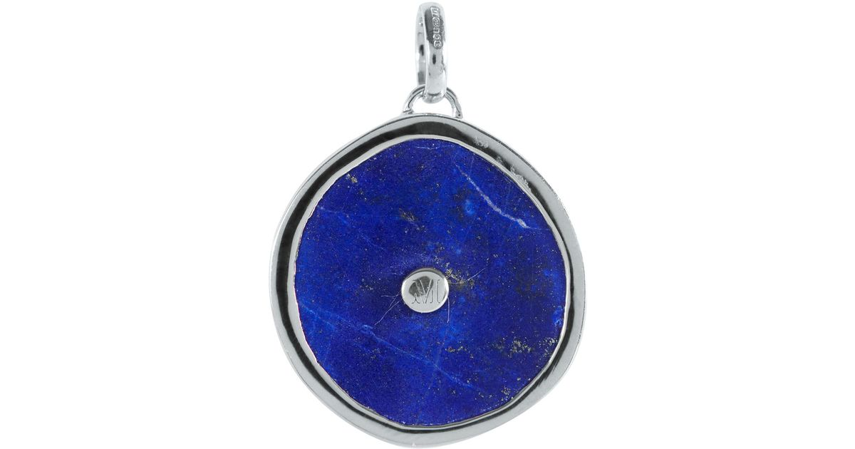 cosmic by energy jewelry pendant orgone atlantis pendants