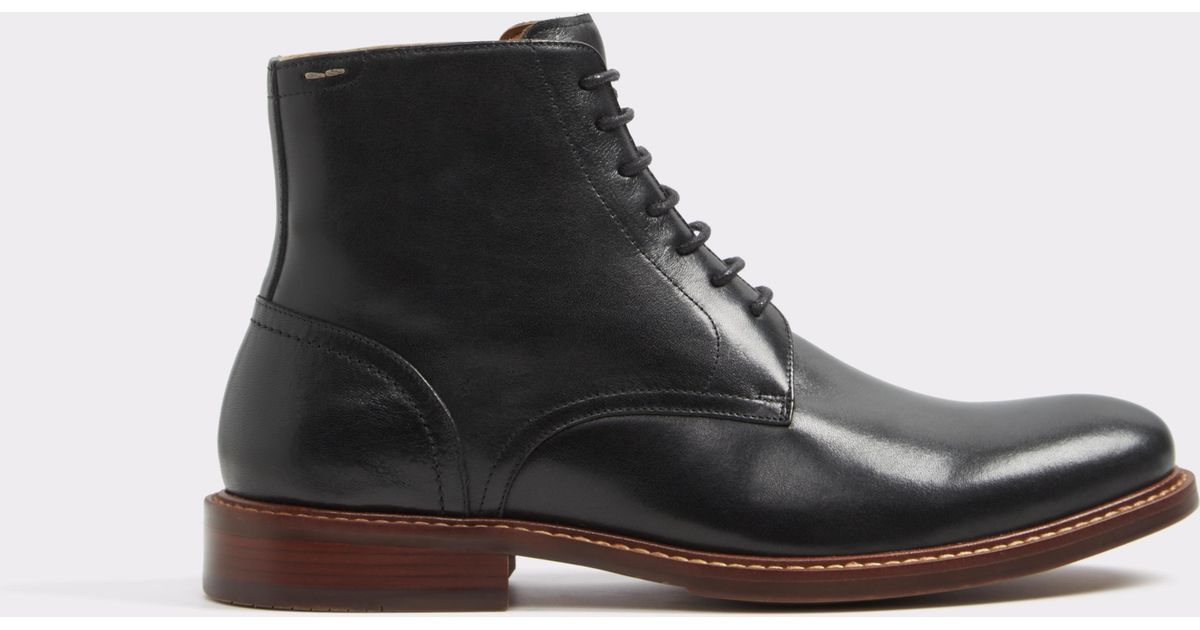 Mens Lamere Boots Aldo Shopping Online Sale Online Buy Online With Paypal Axruxyyz