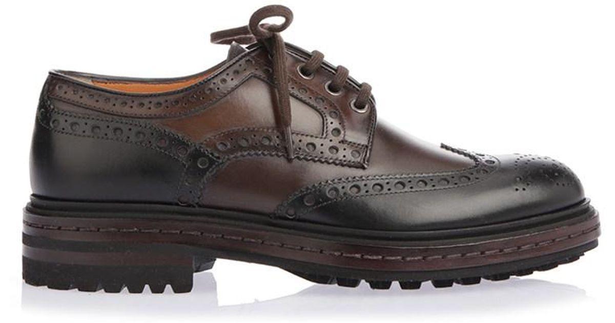Moda Operandi Shoes Sale