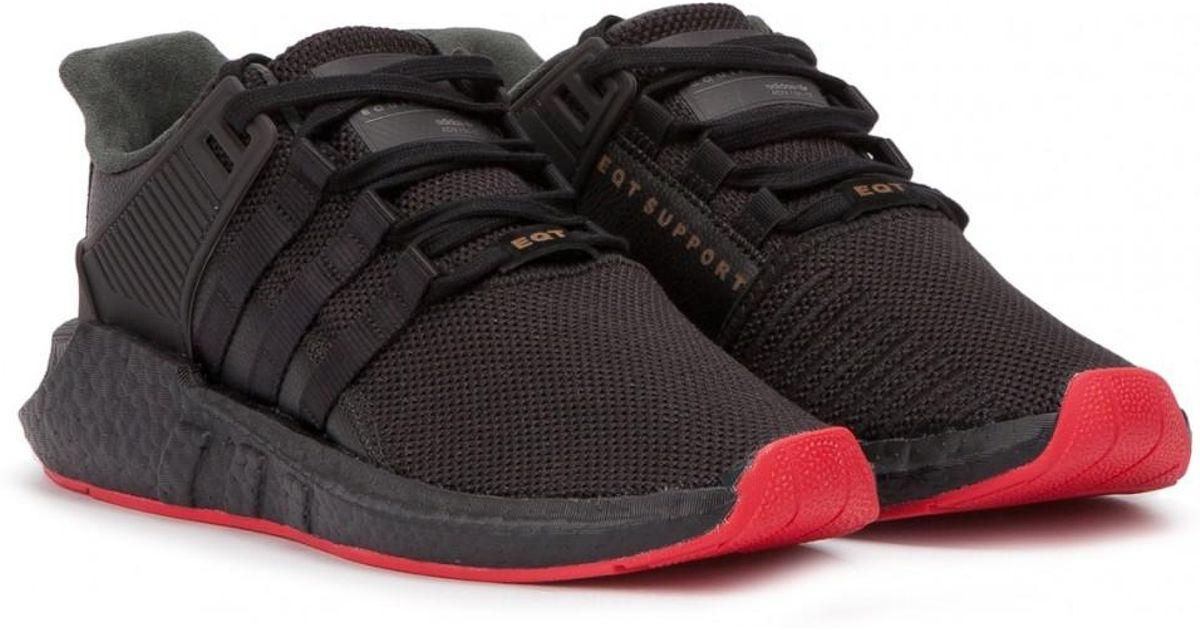 buy popular 3349e 18fcb adidas Eqt Support 9317 Boost