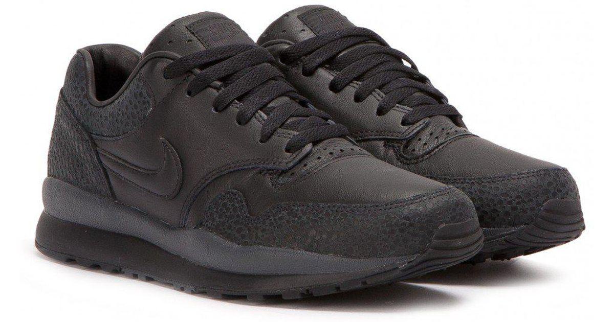 13087608a065 Lyst - Nike Nike Air Safari Qs