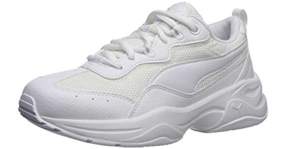 1e4ccf20f81eb1 puma-Puma-White-gray-Violet-puma-Silv-Cilia-Sneaker-White -gray-Violet-Silver-55-M-Us.jpeg