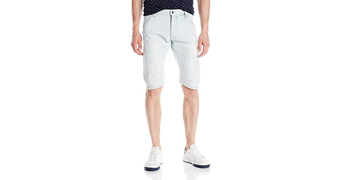 JiJingHeWang Olympic Basketball Mens Casual Shorts Pants