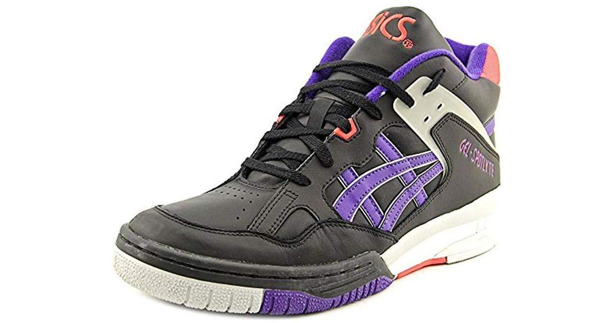 f9dbb4f2c4403 Asics - Multicolor Gel Spotlyte Fashion Sneaker for Men - Lyst