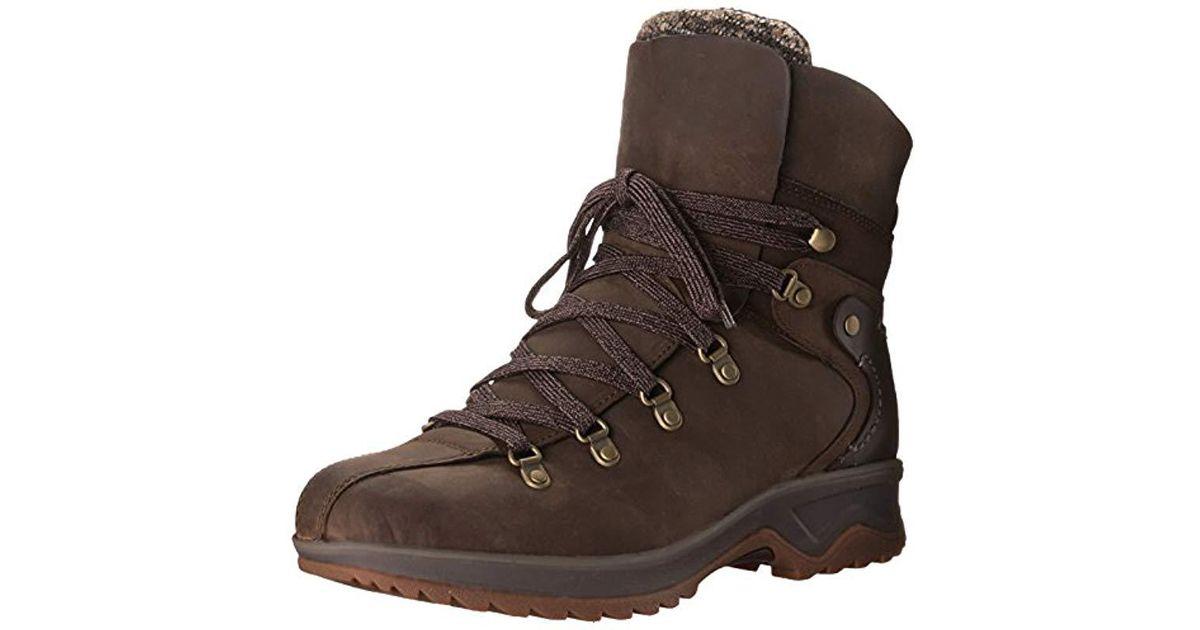 0995db662357 Merrell Eventyr Ridge Waterproof