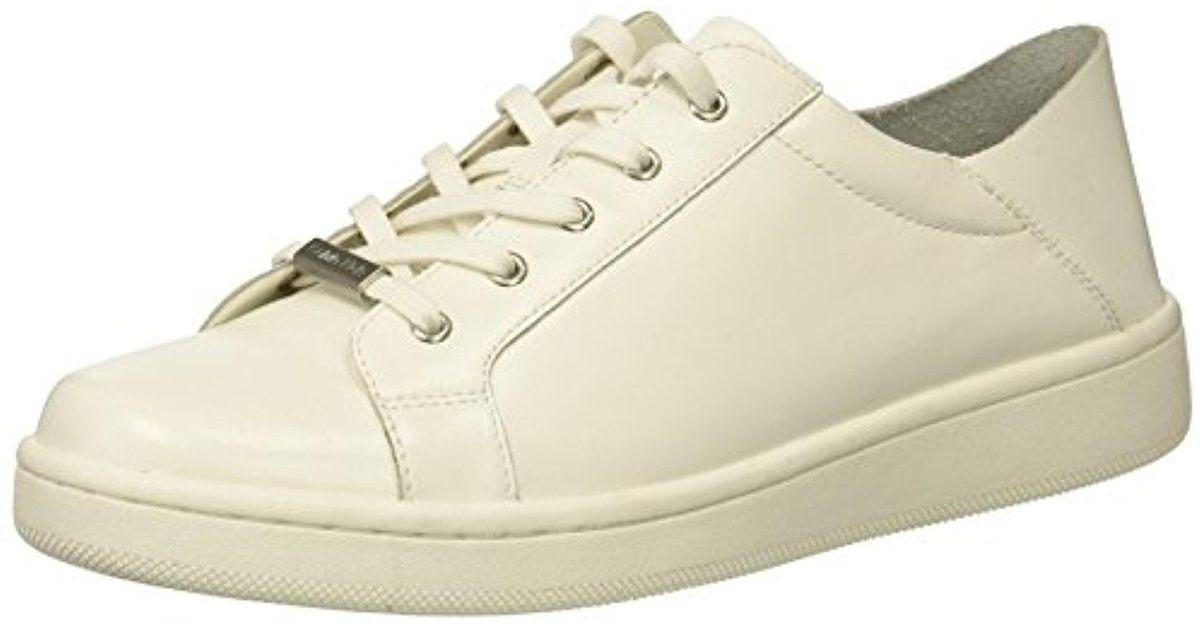 Danica Sneakers TTumi1U0V