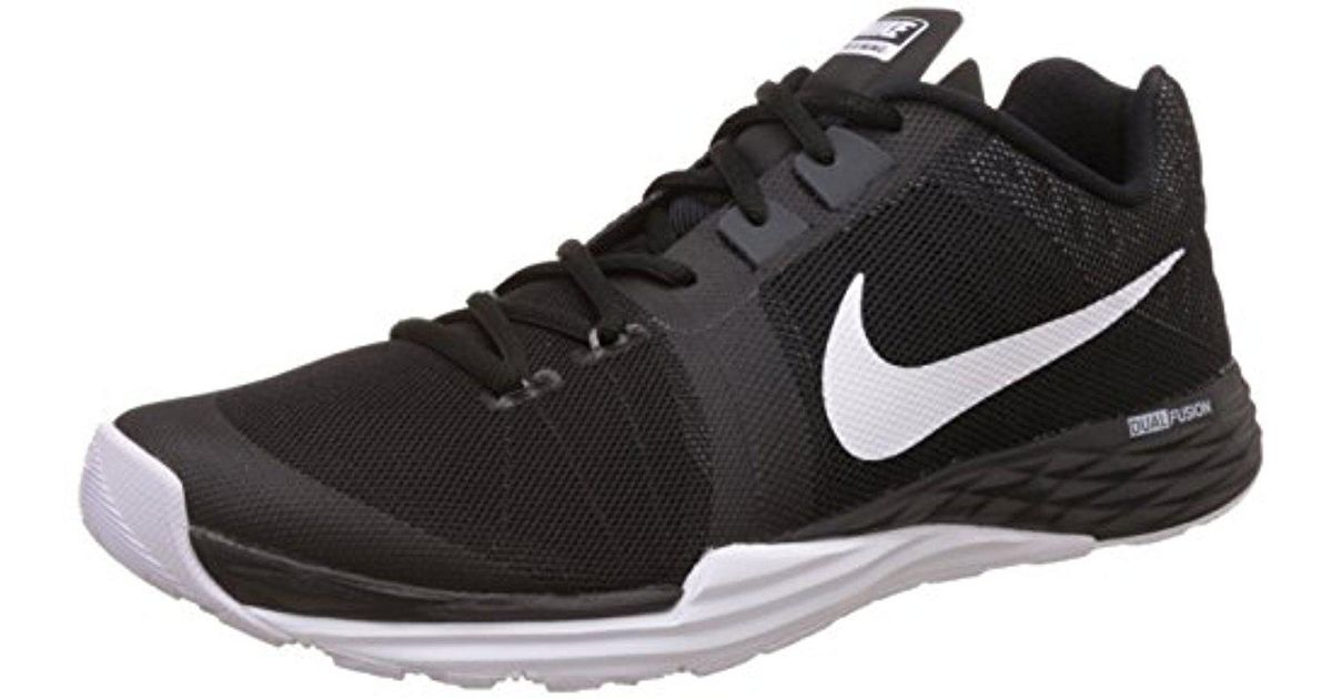 93dd19da9ef0 nike-BlackWhiteAnthraciteCool-Grey-Train-Prime-Iron-Df-Cross-Training -Shoe-Blackwhiteanthracitecool-Grey-105-Dm-Us.jpeg