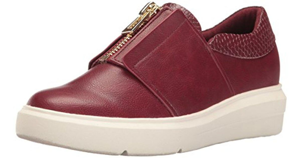 a3d87a4cded2f1 Lyst - ALDO Afaossi Fashion Sneaker