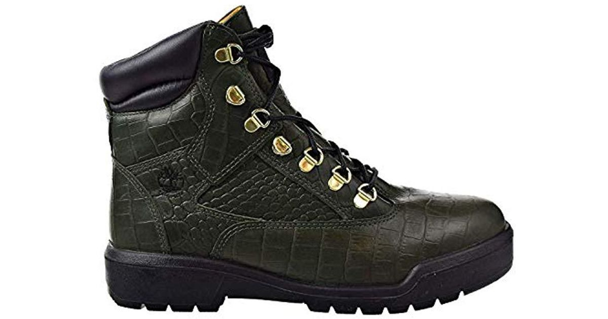 Men's 98555 Timberland Timberland Waterproof Hommes 98555 Men's Waterproof kwPZuOXiT