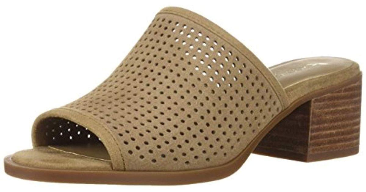 f3243034d Lyst - UGG W Raychel Slide Sandal