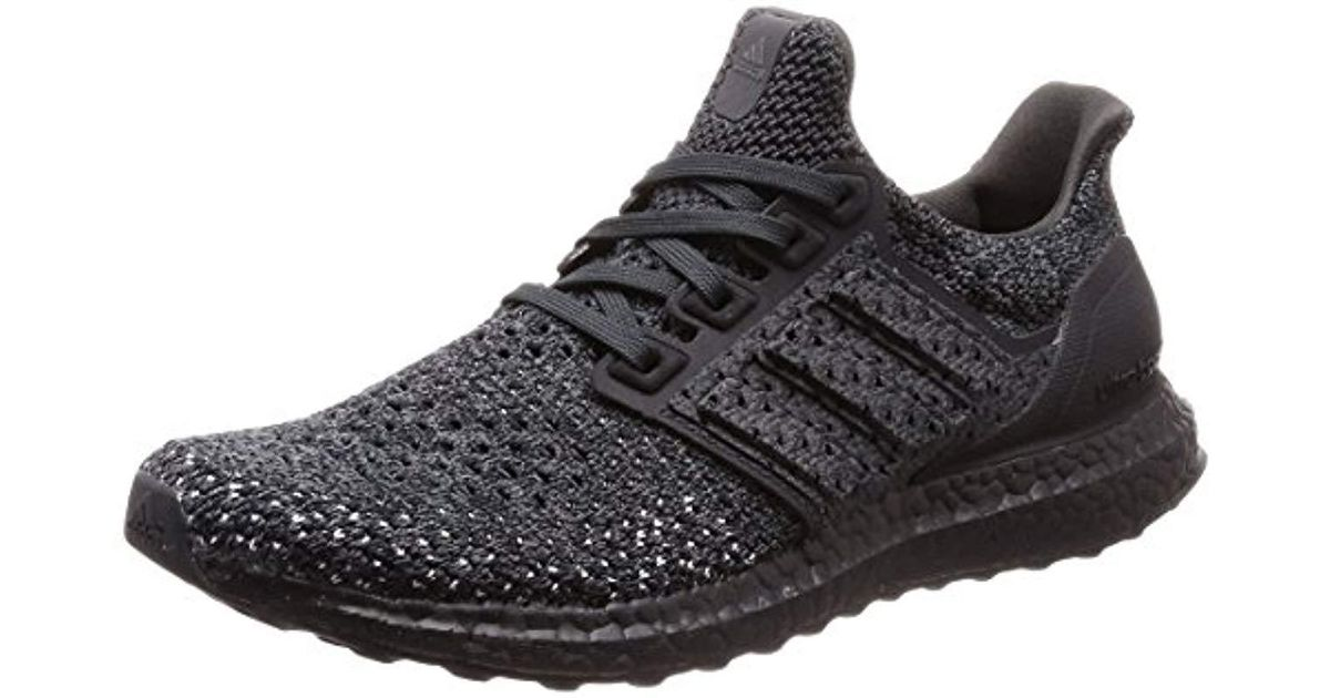 f1cfa779c Lyst - adidas Originals Ultraboost Clima in Black for Men