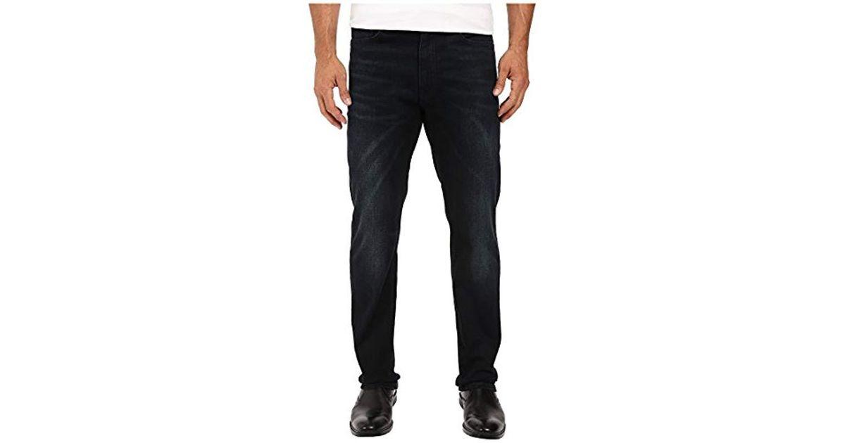 089d68ee342 Lyst - Levi's 513 Slim Straight Jean for Men