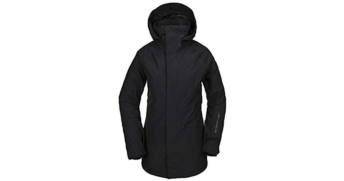 Don't Miss This Deal: Burton Women's Kaylo Jacket, Falcon