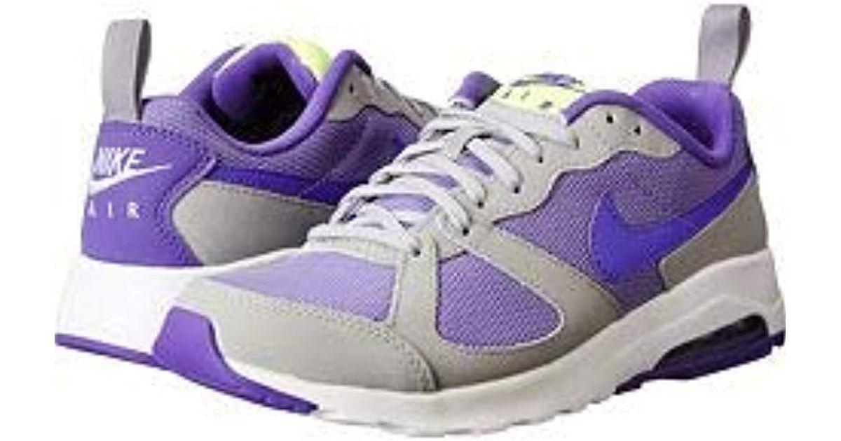 035450d8373 Nike 's Jordan Ultra Fly 3 Basketball Shoes in Purple for Men - Lyst