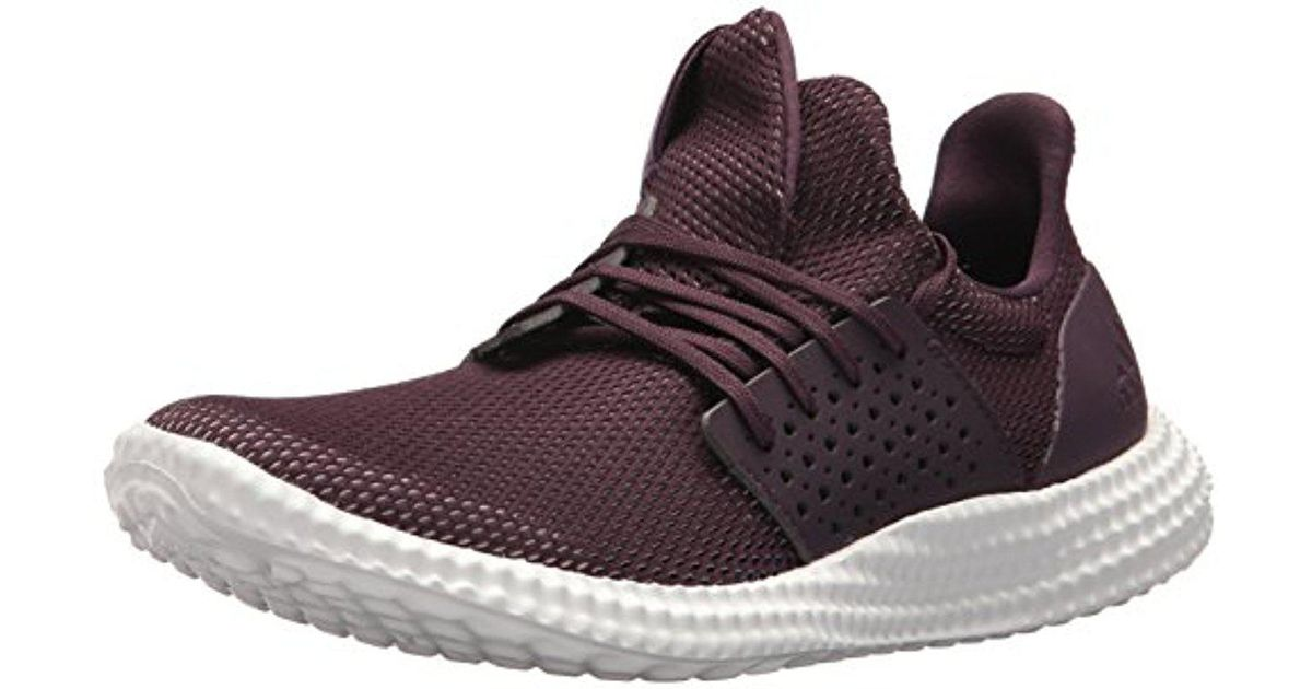 timeless design d05b6 38103 Lyst - adidas Athletics 247 Tr M Cross Trainer in Red for Me