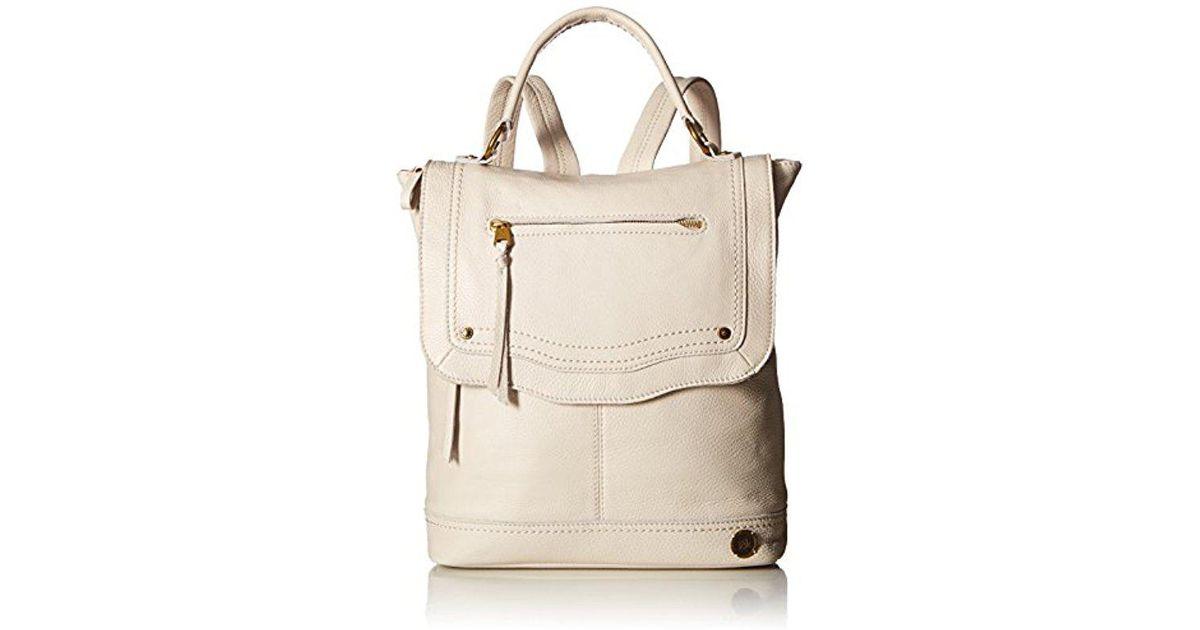 286fb743c The Sak Purse Backpack - Best Purse Image Ccdbb.Org