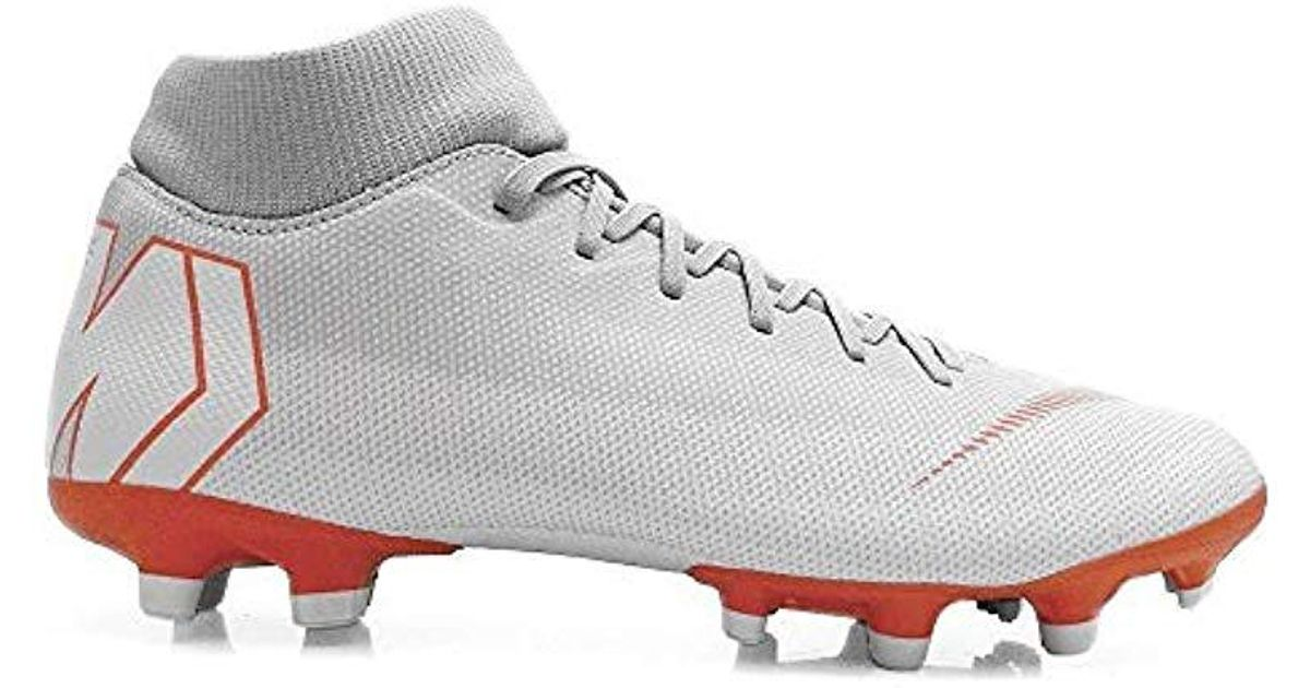 premium selection 19c5c 007cc Nike Superfly 6 Academy Fgmg Footbal Shoes for Men - Lyst