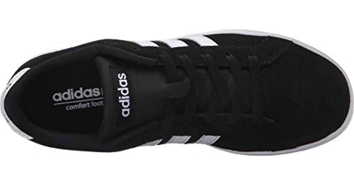 premium selection 8743e 2488c Lyst - adidas Originals Adidas Performance Baseline K Sneaker in Black for  Men