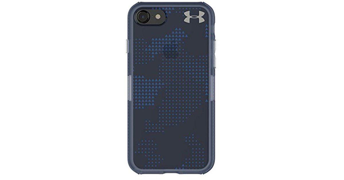 armoured phone case iphone 7