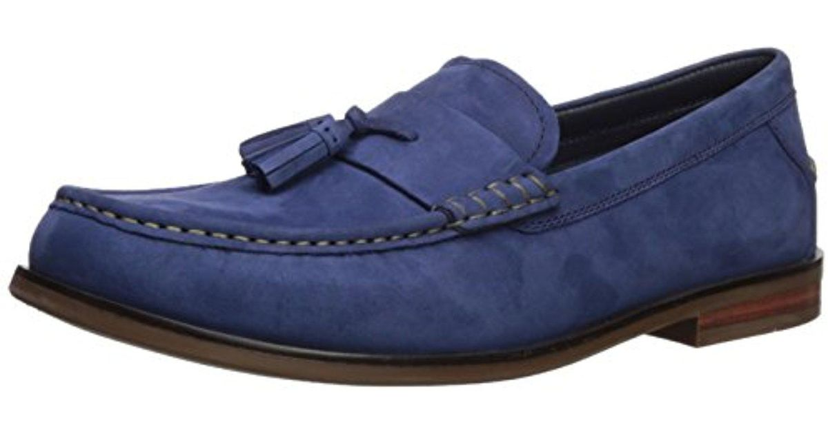 discount fast delivery best store to get for sale Cole Haan Men's C23845 - Pinch F... outlet footlocker finishline xpQAovm