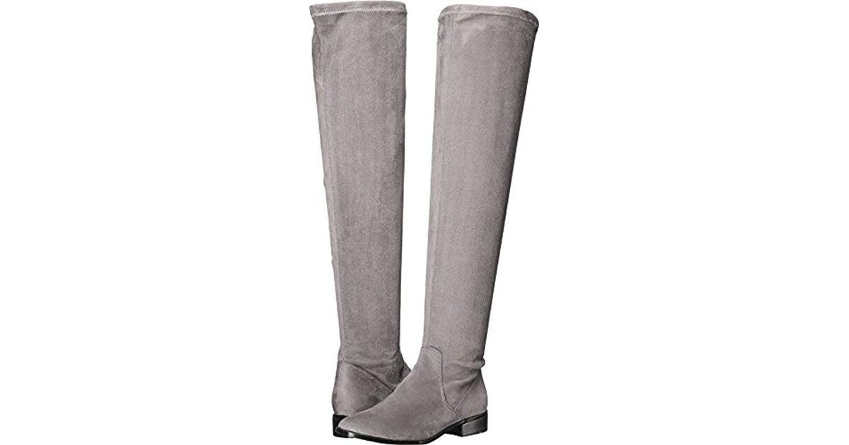 c665f902aa0 Lyst - ALDO Elinna. Boot in Gray